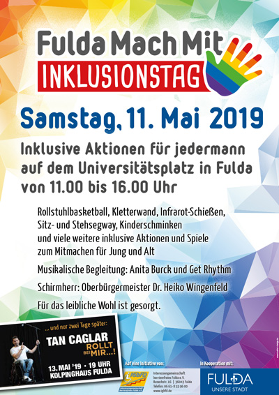 inklusionstag